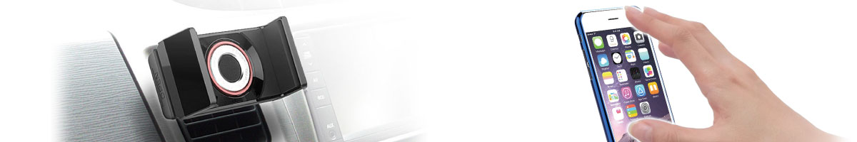 星光産業株式会社 | 自動車用品の製造・販売